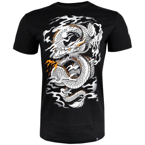 Venum T-Shirt Dragon Flight