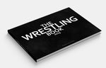 The Wrestling Book
