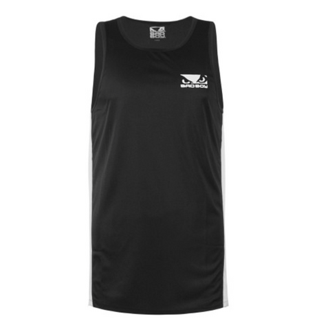 PHANTOM ATHLETICS - Trainings Shirt Boy Tank Top Stinger