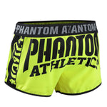 Phantom Athletics Shorts Revolution