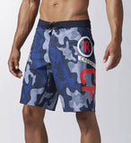 PHANTOM ATHLETICS - Crossfit Training Shorts Reebok Super Nasty Core