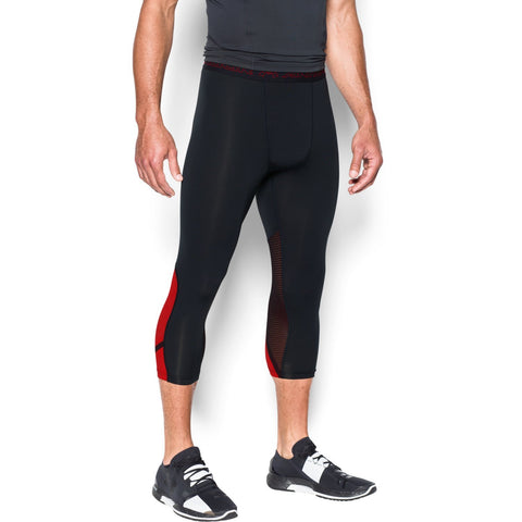 PHANTOM ATHLETICS - Tights UA Coolswitch 3/4