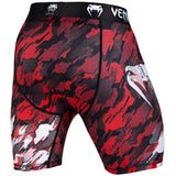 Venum Compression Shorts Tecmo