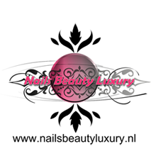Nails Beauty Luxury