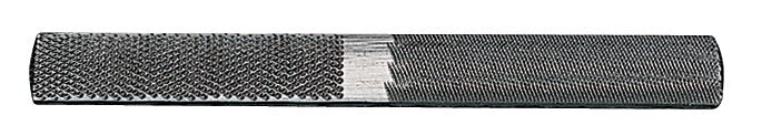 Four-in-One Rasp