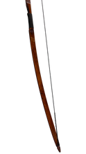 Load image into Gallery viewer, Woodlands Longbow