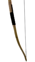 Load image into Gallery viewer, Japanese Samurai Yumi Bow