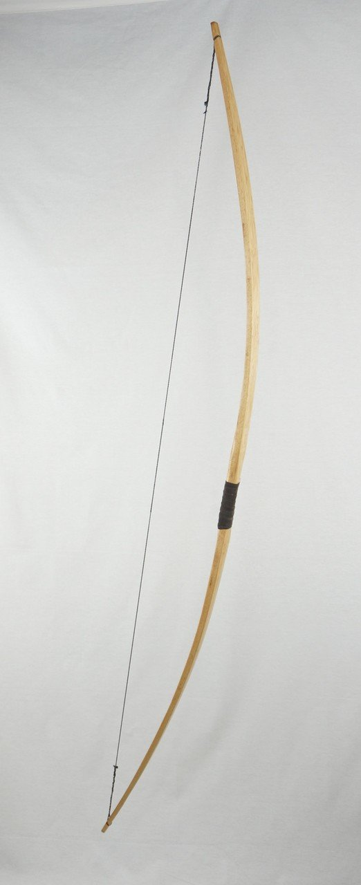 Classic Traditional Longbow