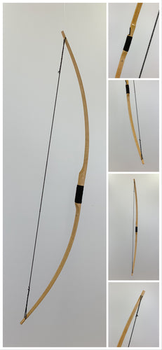 Heritage Youth Longbow