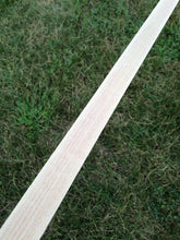 Load image into Gallery viewer, Premium Straight Grain Hickory Bow Core