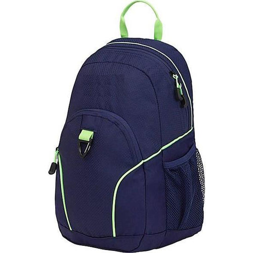 BULLETBLOCKER LIGHTWEIGHT LEVEL IIIA BULLETPROOF JUNIOR BACKPACK