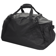 Load image into Gallery viewer, Gym/Duffel Gear Bag / Removable Bulletproof Panel / BulletBlocker NIJ IIIA Bulletproof Gym-Duffel-Gear Bag