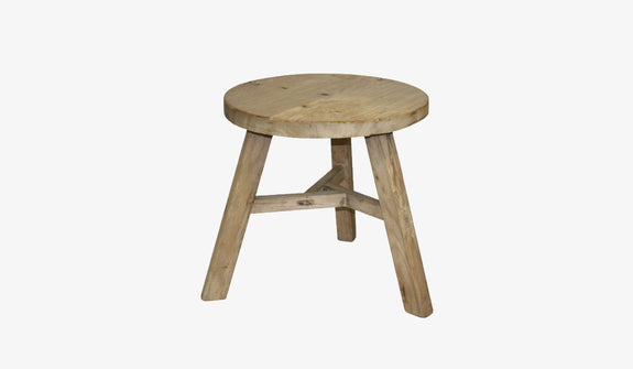 Bentley Side Table