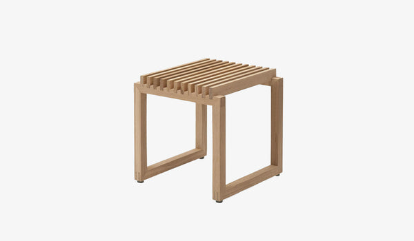 Cutter Bench Short