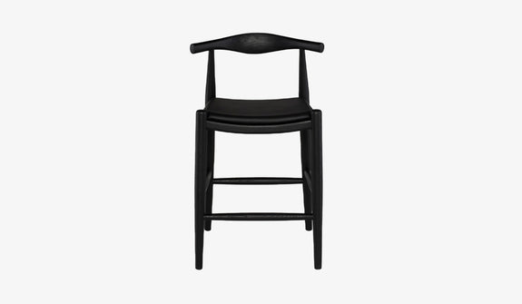 Nobu Counter Stool