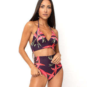 SET NORONKY FLOR TROPICAL