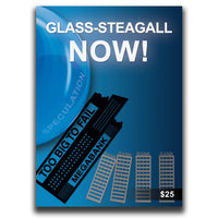 Glass-Steagall Now!
