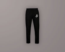 Load image into Gallery viewer, Jogger pant (Jogger Set)