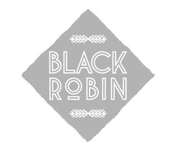 Black Robin all natural skin care