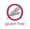 Gluten free beauty products