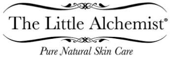 The Little Alchemist skin care