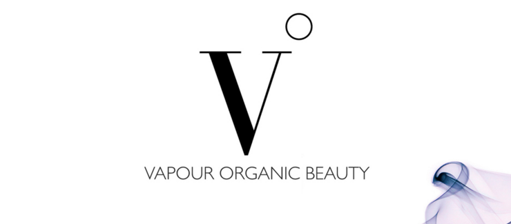 Vapour beauty Australia