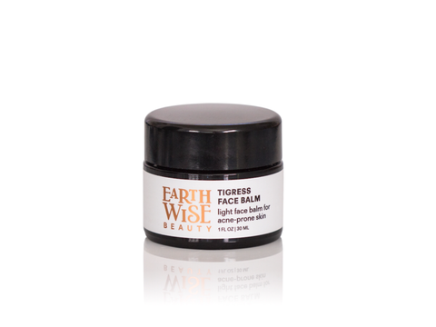 Earthwise Beauty Tigress Face Balm (35.5ml)