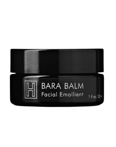 H is for Love Bara Face Balm (30ml)