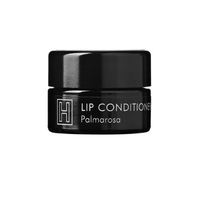 H is for Love Lip Conditioner