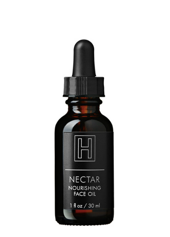 H is for Love Nectar Nourishing Face Oil (30ml)