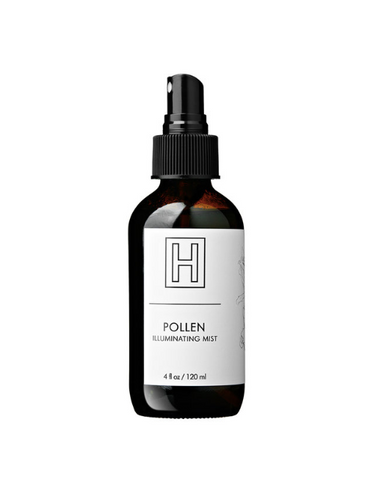 H is for Love Pollen Illuminating Mist (120ml)