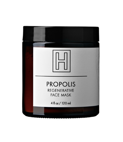H is for Love Propolis Regenerative Face Mask (120ml)