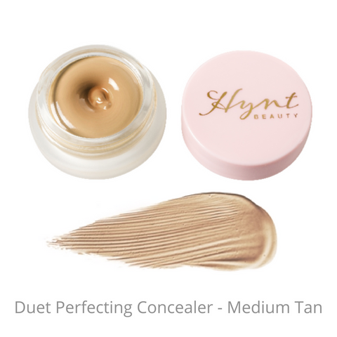 Hynt Beauty Duet Perfecting Concealer (6g)