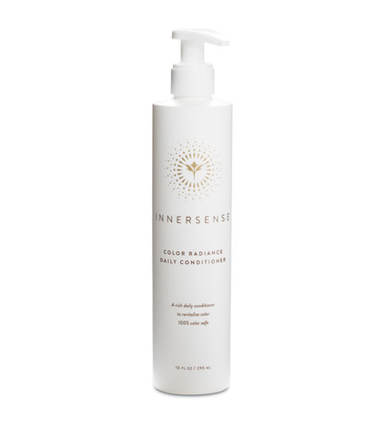 Innersense Color Awakening Hairbath (295ml)