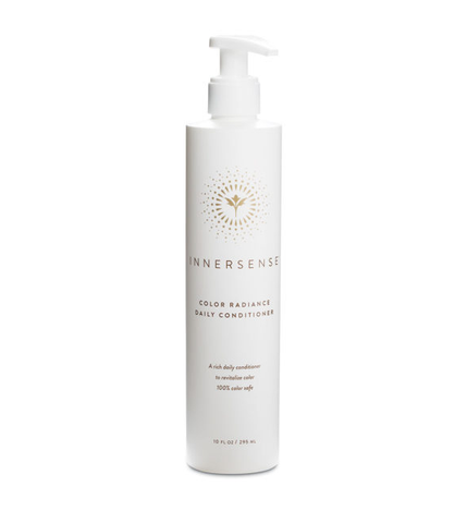 Innersense Color Radiance Daily Conditioner (295ml)