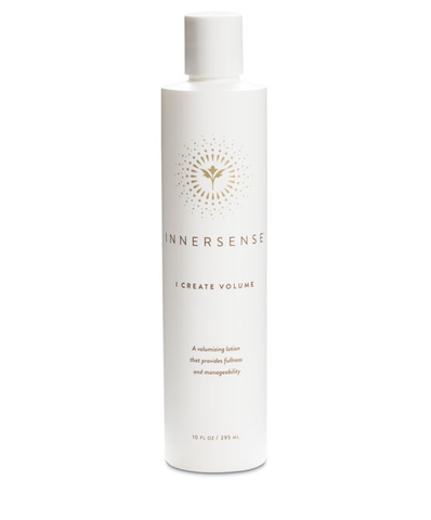 Innersense I Create Volume Lotion (295ml)