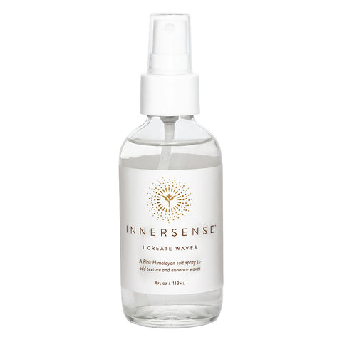 Innersense I Create Waves (113ml)