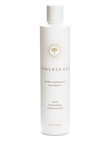 Innersense Pure Harmony Hairbath (295ml)