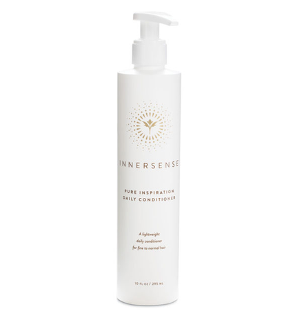 Innersense Pure Inspiration Daily Conditioner (295ml)