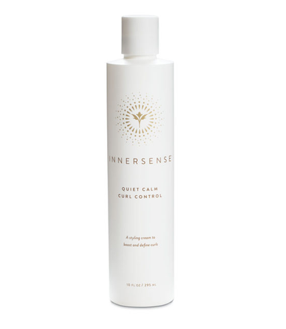 Innersense Quiet Calm Curl Control (295ml)