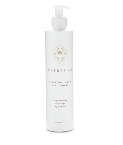 Innersense Hydrating Cream Conditioner (295ml)