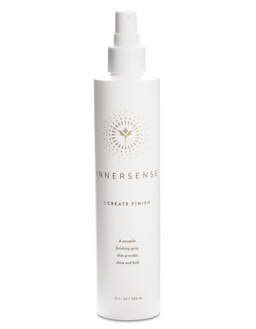 Innersense I Create Finish Hair Spray (295ml)