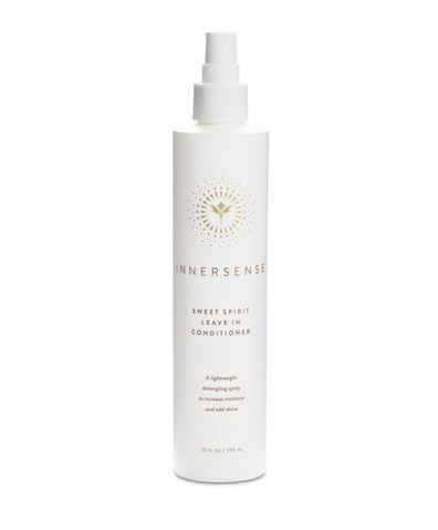 Innersense Sweet Spirit Leave-In Conditioner (295ml)