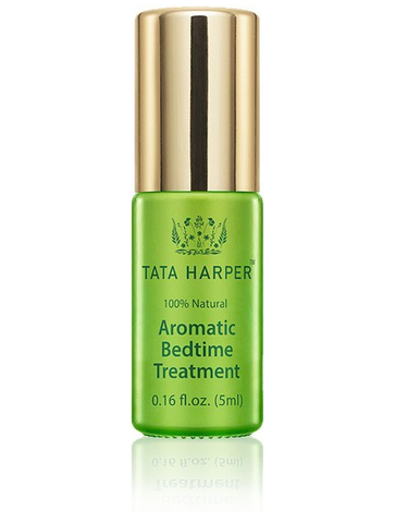 Tata Harper Aromatic Bedtime Treatment (5ml)