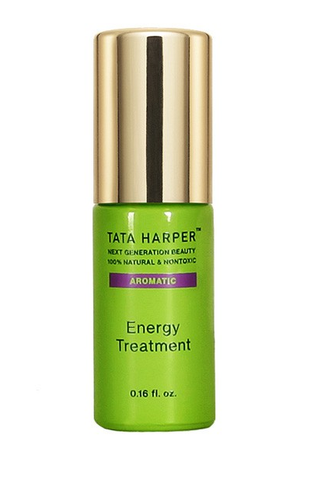 Tata Harper Aromatic Energy Treatment (5ml)