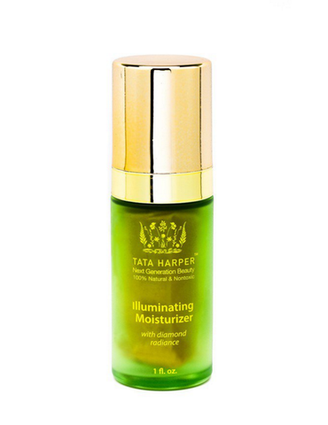 Tata Harper Illuminating Moisturiser (30ml)