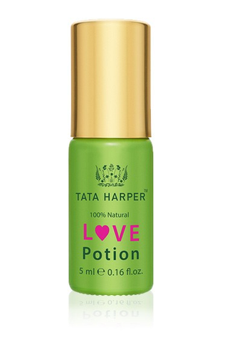Tata Harper Love Potion (5ml)