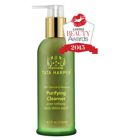 Tata Harper Purifying Cleanser (125ml)
