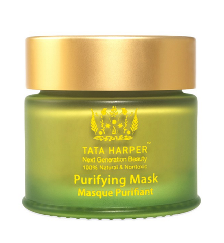 Tata Harper Purifying Mask (30ml)