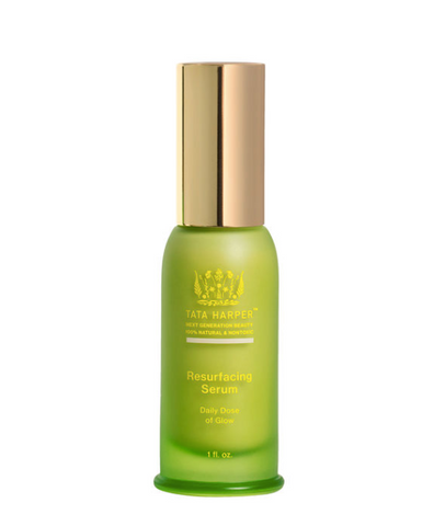 Tata Harper Resurfacing Serum (30ml)